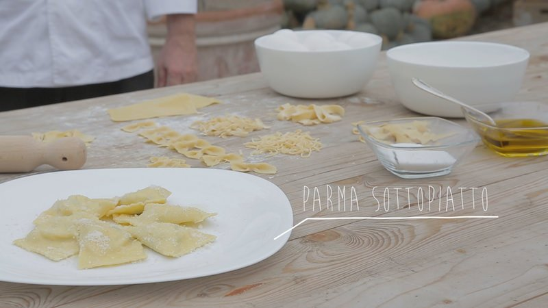 pasta_tortello_erbetta_12