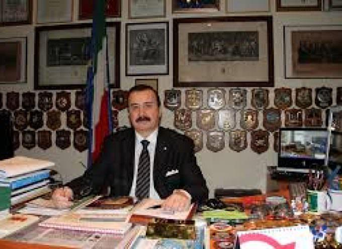 Chi è C.G.d.P., la Confederazione Giudici di Pace – intervista al Segretario Generale