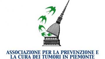 L'Associazione per la Prevenzione e Cura dei Tumori in Piemonte compie 30 anni di storia sul territorio