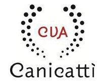 """Vino: CVA Canicattì ottiene il riconoscimento """"Progresso Economico e Legalità"""""""