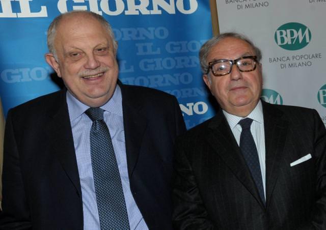 IL PIACERE DI SCOPRIRE LE CONTAMINAZIONI DI MILANO: volumetto-guida di Alberto Oliva