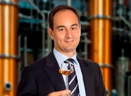 Elvio Bonollo, Presidente Istituto Nazionale Grappa: Nuove accise sulla grappa da gennaio 2015 con probabile chiusura di molte grapperie (Intervista)