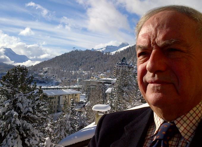 """Svizzera, Arcisate Stabio, tratta in territorio elvetico – Ferrovia Inaugurazione, """"Giornata delle porte aperte"""""""