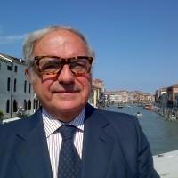 Come fare per far ripartire gli affitti: intervista ad Achille Colombo Clerici