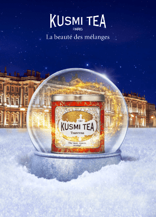 Kusmi Tea_Tsarevna (2)