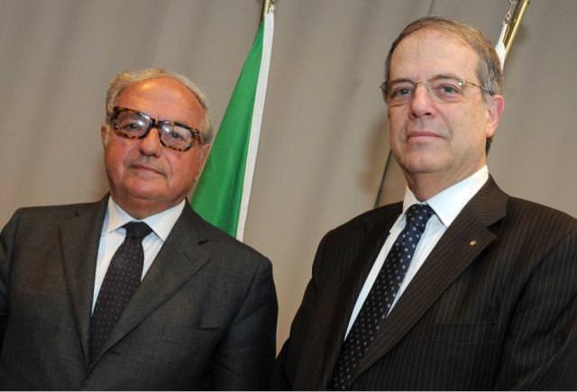 Federico Filippo Oriana nuovo presidente di Aspesi – Milano
