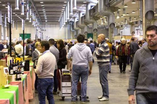 FIVI - Piacenza Expo