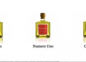 Comincioli, olio denocciolato del Garda: Il miglior regalo di Natale 2014