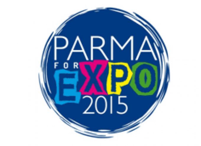 EXPO Milano 2015: Parma ospita il Collegio dei Commissari Generali