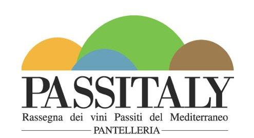 Passitaly - Logo