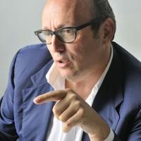 Maurizio Zanella: il Consorzio tutela il Vino e tutto il territorio Franciacorta – Intervista