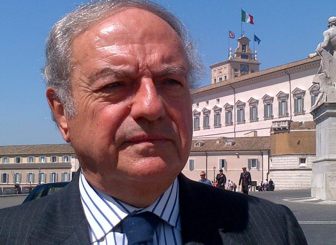 Sfratti: Blocco Sì, Blocco No – Italia sempre più nel caos