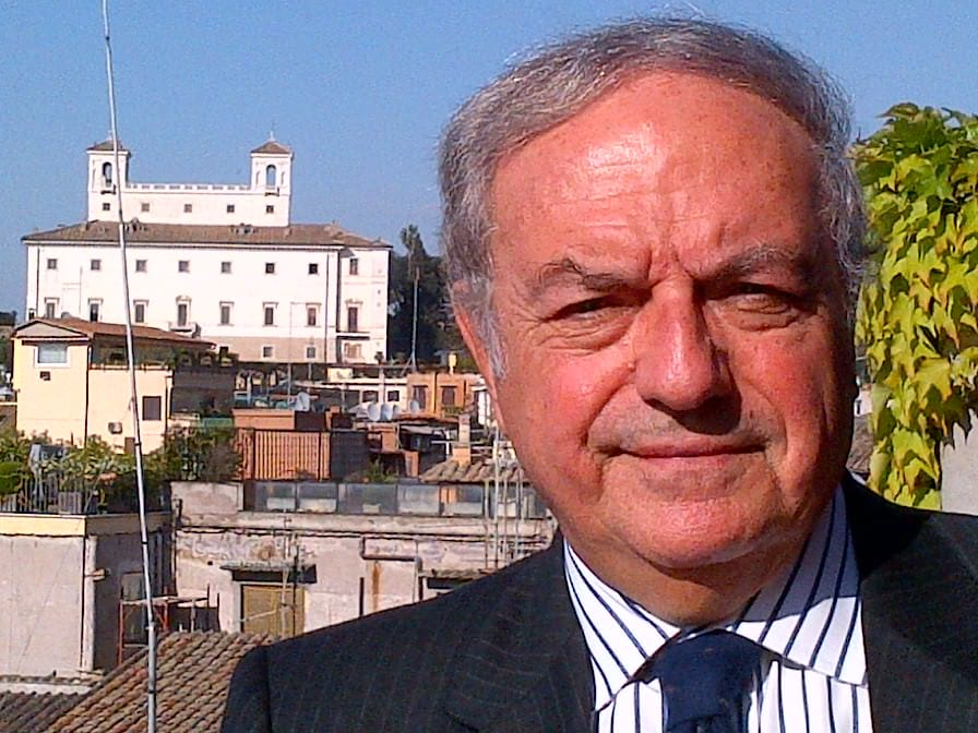 """Colombo Clerici, Presidente Assoedilizia: """"I servizi locali si pagano con le tasse sugli immobili"""""""