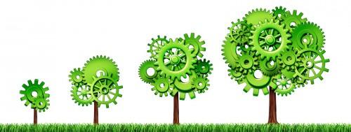 Shutterstock-green-growth