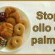 Dario Dongo: Il Palma (olio di palma) si può sostituire con altri grassi, più sostenibili e migliori dal punto di vista nutrizionale