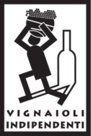 Vignaioli indipendenti - Logo