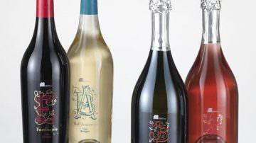 La TENUTA Ss. Giacomo e Filippo ha acquisito la certificazione biologica I.M.C. al 100% per l'intera filiera produttiva dei vini