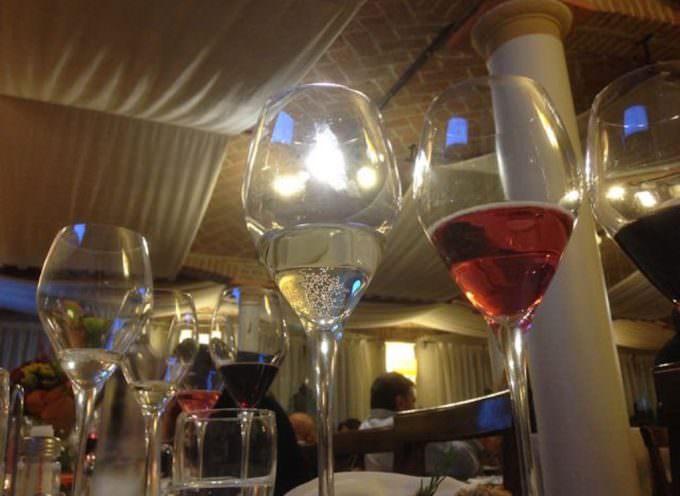 Quale sarà il futuro delle cantine? Verona WINE2WINE: il Business del vino parte dalla Formazione