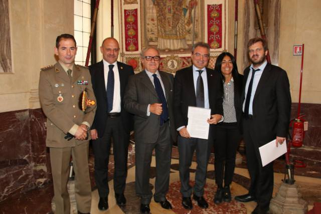 Il 3 dicembre tutti all'Umanitaria per il 112° compleanno dell'Asilo Mariuccia di Milano
