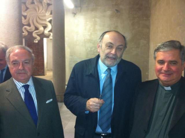 1° COMPLEANNO DEL GRANDE MUSEO DEL DUOMO DI MILANO TRA STORIA ED ARTE