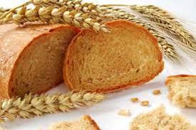 Glutine senza segreti: un sistema del CNR rileva anche tracce minime