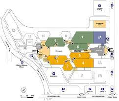 Mappa Biofach 2015