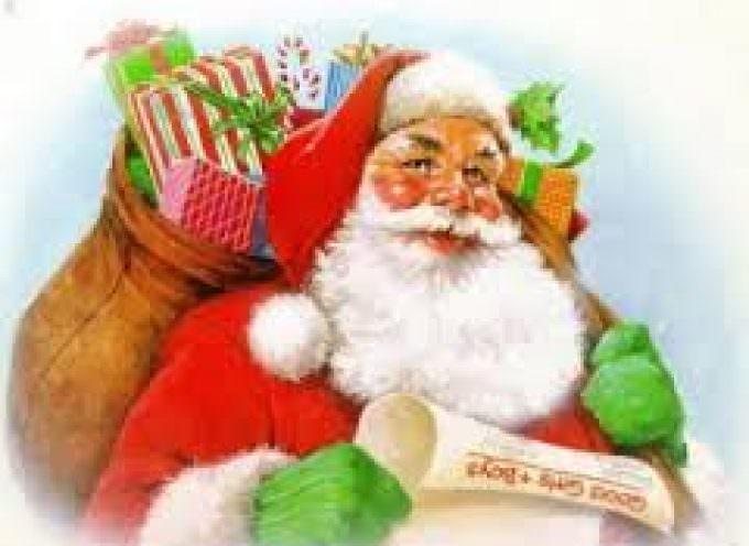 Consigli per gli acquisti di Natale dell'Unione Nazionale Consumatori – UNC