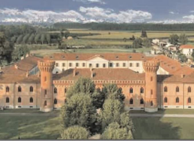 Università di Scienze Gastronomiche di Pollenzo, convegno: La nutrizione e i 4 elementi – Acqua, Aria, Terra, Fuoco