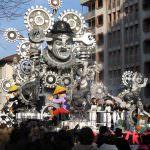 Gusturismo: Cantine aperte a Ostra Vetere, Carnevale a Borgosesia e la festa inizia