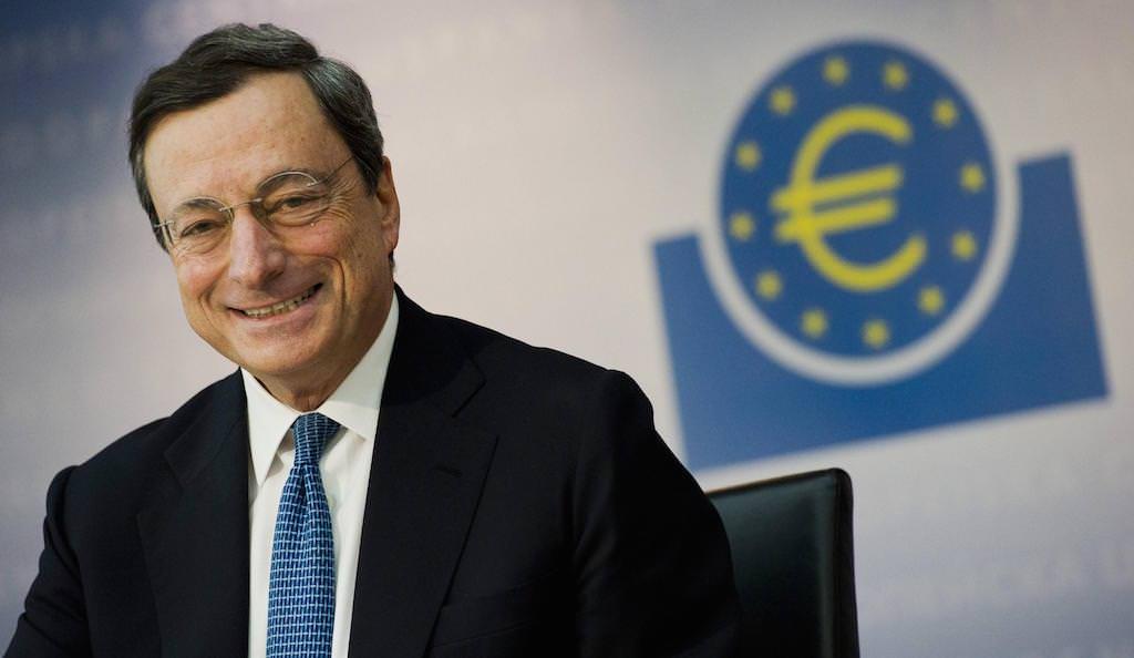 Urge ricetta Mario Draghi anche per l'immobiliare per far ripartire il mattone e i risparmi