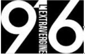 L'extravergine italiano riparte con la chiarezza del 916: olio con la Carta d'Identità