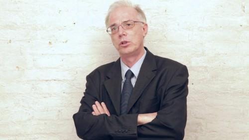 Benno Albrecht
