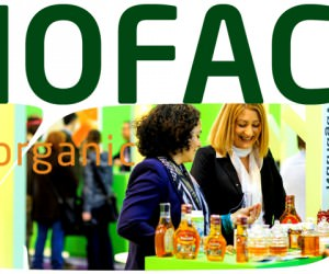 BIOFACH e VIVANESS 2015: Maxi Congresso Food for Thought – Cibo bio per il cervello