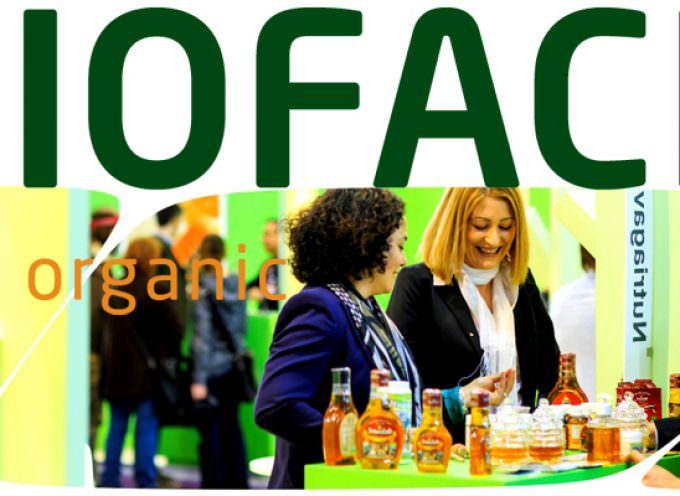 BIOFACH e VIVANESS 2015: Maxi Congresso Food for Thought – Cibo bio per il cervello