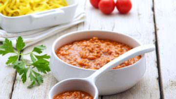 MyLife: La linea Bofrost a base di soia e verdure dedicata a vegetariani e vegani