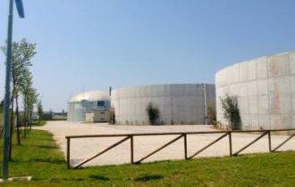 """Biogas, il responsabile della cooperativa Drinagh: """"Quello di Greenway è un modello vincente che vogliamo provare ad applicare in Irlanda"""""""