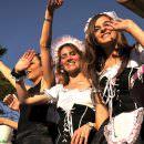 Il Carnevale di Nizza 2015 si inaugura il 13 febbraio, numero portafortuna italiano