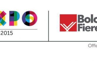 Expo 2015: BolognaFiere organizza il Parco della Biodiversità