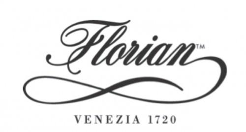 Florian - Venezia - logo