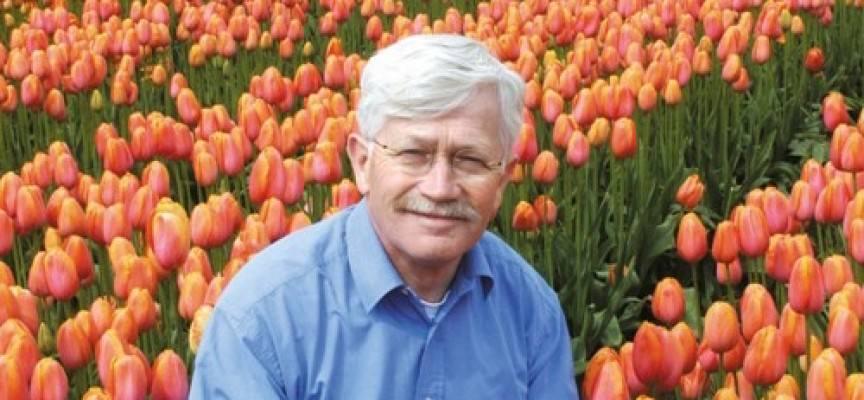 Bakker Piante : Bakker dai fiori alle fragole ai mirtilli piante