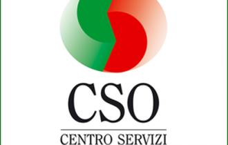 CSO e Macfrut: Siglato accordo triennale di collaborazione