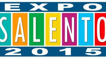ExpoSalento2015: Un Expo lontano da Milano? Sì, nel Salento