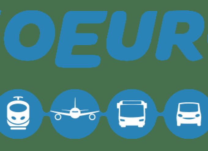 GoEuro annuncia la sua espansione in Italia