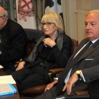 Assoedilizia: Nuovo Regolamento edilizio di Milano davanti al TAR