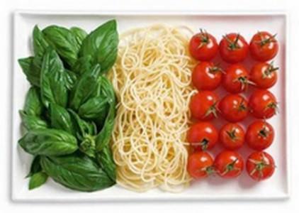 Nasce l'associazione Italian Sounding a tutela del made in Italy in Germania