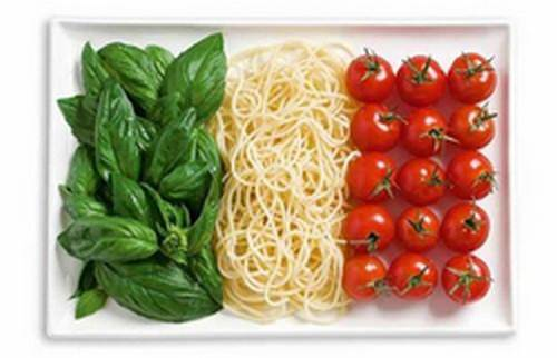 Il comparto agroalimentare traina l'export made in Italy