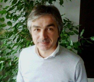 Marco Tam, presidente di Greenway Agricola