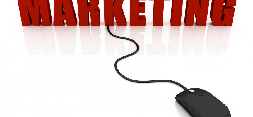 Marketing online in Italia: Incremento del 13% rispetto al 2013