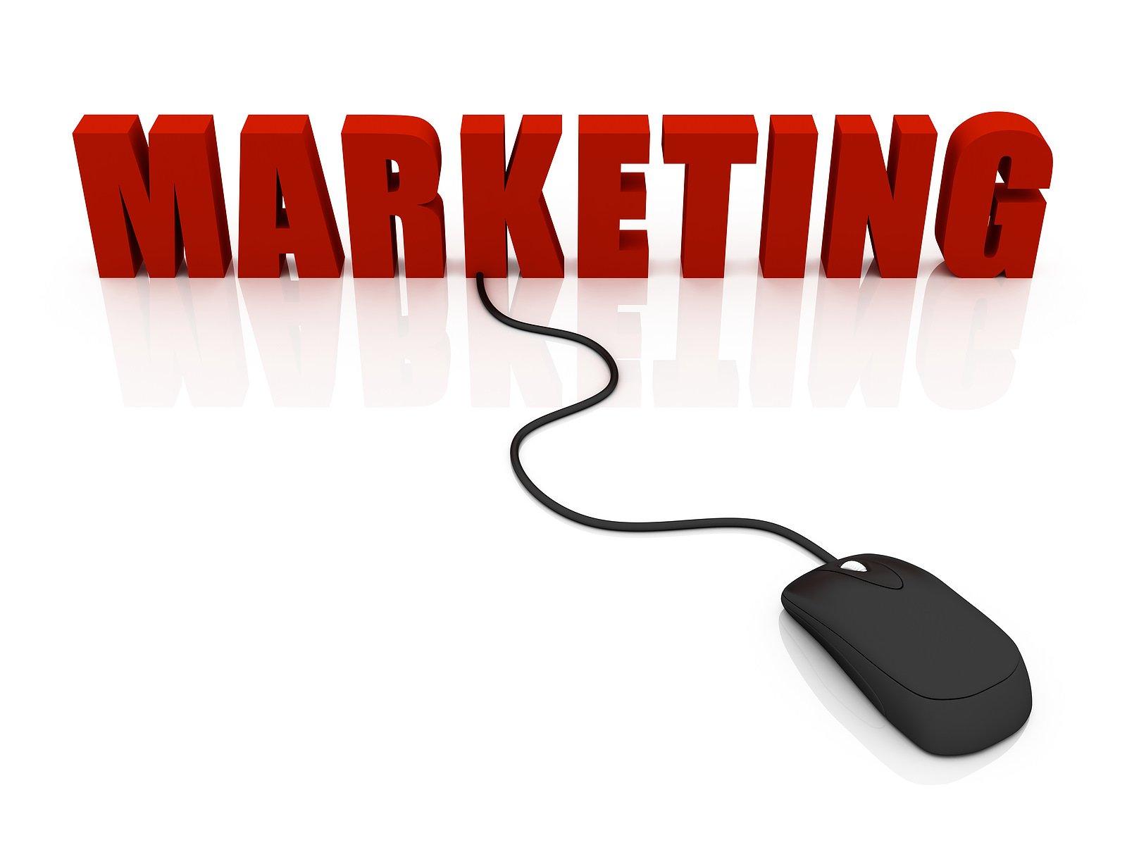 Marketing online in Italia: Incremento del 13% rispetto al 2013