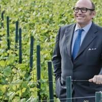 """Franciacorta protagonista all'Expo 2015, sarà """"Official Sparkling Wine"""" dell'Esposizione Universale"""